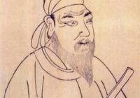 唐太宗太子李承乾被廢,孔子後代竟然背大鍋?