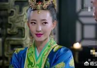 羅晉、王麗坤主演的《封神演義》如此火熱,你怎麼看?出現了什麼問題?