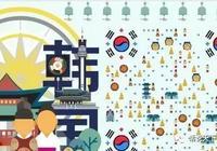 為什麼韓國人自尊心這麼強?抗日神劇不只是中國專利,韓國也有!