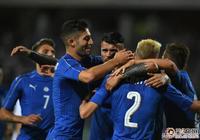 意大利主場出色 烏拉圭士氣低下