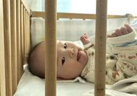 費雪致命搖床事件給父母敲警鐘,做到這7點確保嬰兒安全睡眠!