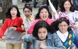 盤點韓國電影中的十二部經典電影,豆瓣評分很高 你看過幾部?