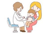 快觀察!孩子發燒、瘀青、頸部腫塊,這些症狀可能是白血病