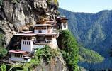 地球上40大鮮為人知的最美旅遊景點,有你喜歡的嗎?