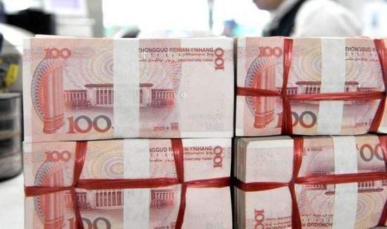 假如每個人銀行卡多100萬會怎麼樣?
