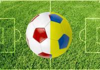 安徽足球的發展史?安徽現存的足球俱樂部有哪些?安徽足球的未來前景?