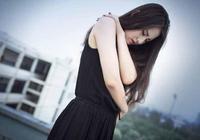 婚姻中,越有這三個表現的女人,往往過的越不幸福,你有嗎?