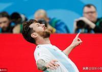 週六足球德國杯意甲國王杯比賽資料分析