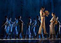 十二藝節 《永不消逝的電波》演出倒計時:探索中國舞蹈藝術的新路
