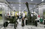 俄羅斯軍事主題服裝店