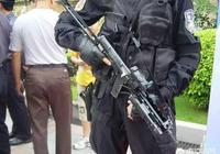 自動步槍大量裝備,衝鋒槍和機關槍是否還有存在的意義?