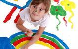 媽媽們,想提升孩子的智力?注意生活中8個小細節