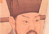 蘇洵第一眼見王安石就說此人是大奸臣,原因是王安石身上異味難聞