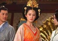 陳阿嬌真的虐待過衛子夫嗎?她為何只針對衛子夫一個人?
