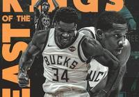 除了勇士隊,哪支NBA球隊在18-19賽季的奪冠可能性最高?會是火箭隊嗎?