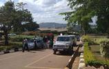 我在烏干達做工程的奇葩見聞,每月工資不到100元,當地人搶著幹