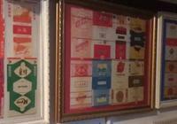 太原大叔用35年自建地下民俗博物館上萬件藏品擺滿40多間地下室