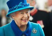 英國社會對英國王室究竟是什麼態度?