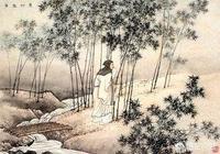 弒母案男孩該身歸何處?中國傳統儒家思想所提倡的孝道文化對當今社會還有沒現實意義?