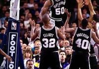 你認為NBA歷史上攻防一體最好的5位球員是誰?