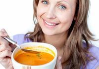 這幾款廣東的養生老火靚湯,你們會做嗎?