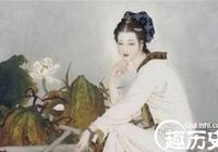 李清照在杭州待了二十年為何從沒有提到過西湖?