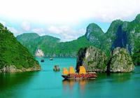 十萬元人民幣在越南算有錢?都能做哪些事?越南美女給你答案
