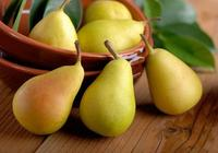 梨子能天天吃嗎 梨子吃多了會怎樣