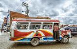 南美美麗的風情小國,玻利維亞老百姓的真實生活 旅行實拍