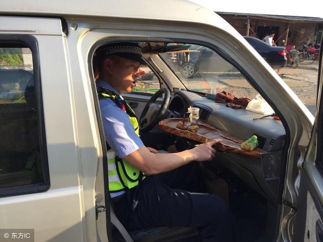 麵包車怎麼拉貨,才不被罰款?交警:做到這幾點,想罰都沒借口!