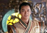 唐太宗李世民為什麼不殺武則天以絕後患?
