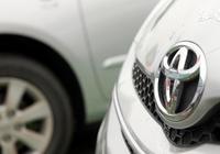 17款豐田塞納商務車性能怎麼樣?