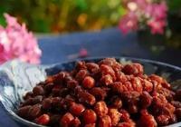 百搭甜品——粒粒綿軟酥而不爛的蜜紅豆