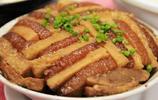廣西人的一日三餐