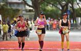 馬拉松大眾選手,跑進300到底有多難?