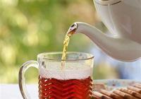 健康喝紅茶,請做到這4件小事