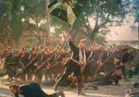 堪比《馬關條約》的賠款,俾斯麥索要50億,法國:我給74億