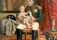 瓦萊斯基公爵小傳