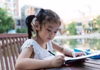 如何讓孩子心甘情願寫作業?這是我見過的最好做法