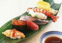 深圳哪裡有日本料理?
