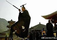 戲志才,太狂,一個最瘋狂最黑暗的三國軍師,為何史書少有記載?