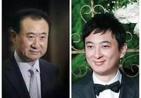 高管離職,資產變賣,王健林和萬達究竟怎麼了?