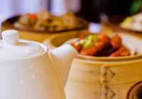 中國最迷戀早餐的城市:不做飯都在外面吃,5元即可吃飽