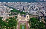 世界前六大城市,中國一城上榜,北上廣深未入圍
