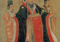 歷史上最荒唐的一個開國皇帝,娶一萬個老婆活活累死