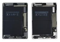 新ipad,只是換了殼的ipad air?
