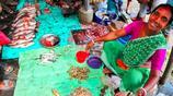 圖看印度的海鮮市場,網友:逛了一圈什麼都不敢買!