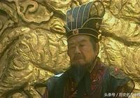 史上命最好的人,頭天還在放牛,第二天就當了皇帝,想把皇位送人都不成,謀反被抓還能給個富家翁做
