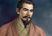 劉備的大舅哥,傾盡家財助劉備起兵,最後因親弟弟飲恨而亡