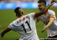 前中超教練點出中國人口多足球水平偏低原因 一關鍵因素長期欠缺
